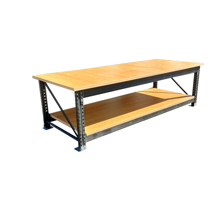 Radni stol montažni